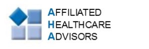 Affiliated Healthcare Advisors - MN CPA Firm