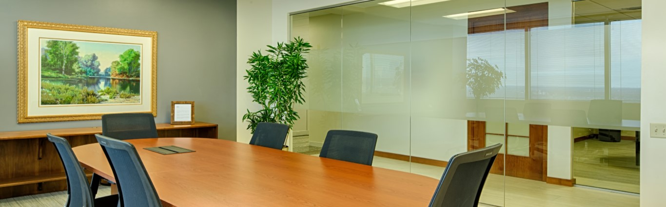 DS+B, Minneapolis Accounting Firm