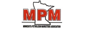 MN Petroleum Marketers Association
