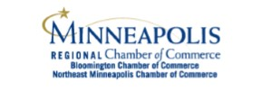 MPLS Chamber of Commerce