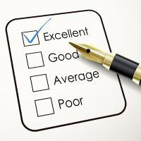 Peer Review Assessments - Minneapolis CPA Firm