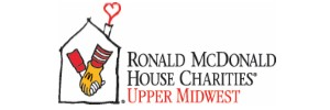 Ronald McDonald Charities - MN CPA Firm