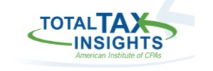 Total Tax Insights - MN CPA Firm