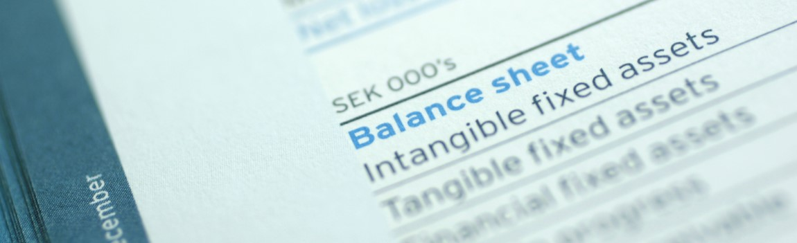 Financial Statement Audits - St Paul CPA