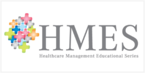 Health Management Educational Series_Logo_300x150