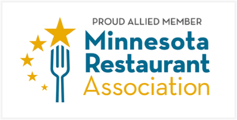 Is There Tax On Restaurant Food In Mn