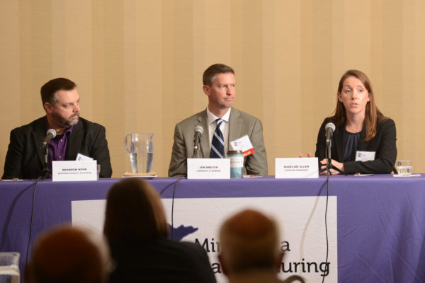 Gears and Gadgets_Manufacturing Event_Cyber Crime Panel_3
