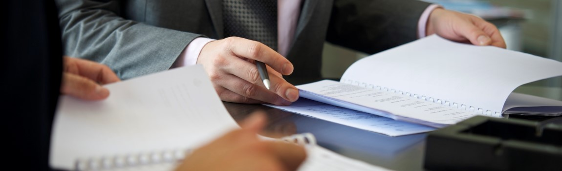 Buy Sell Services - St Paul CPA Firm.