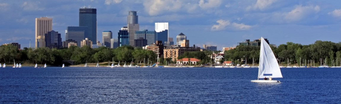 Accounting Careers - Minneapolis CPA Firm