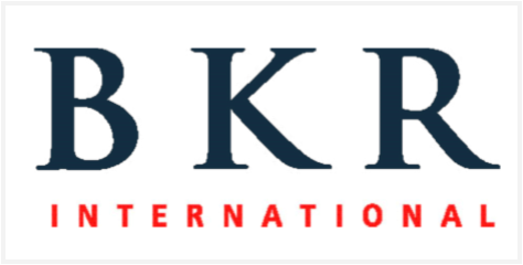 BKR International Alliance