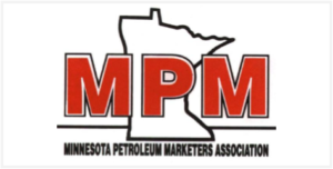 MN_Petroleum Marketers_Logo_300x150
