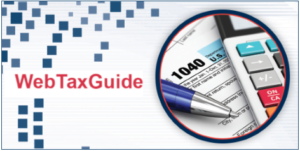 2017 Tax Planning Guide