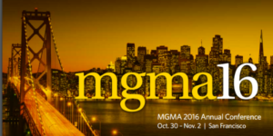 annual-conference_2016_mgma