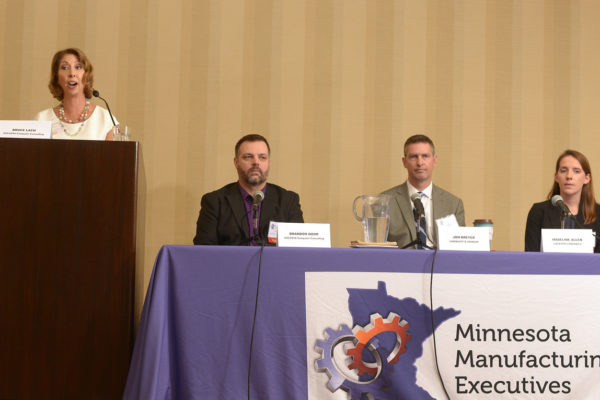 Gears and Gadgets_Manufacturing Event_Cyber Crime Panel_1